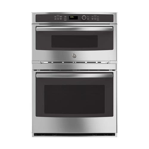 Buy rated electric double wall oven