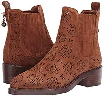 88ac3eb515 Shopping Shoe Station or 6pm, LLC - Last 90 days - Boots - Shoes ...