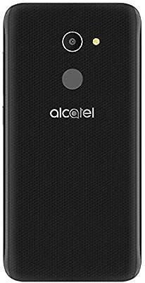 Alcatel A3 5046U Dual SIM - 16GB, 2GB RAM, 4G LTE, Prime