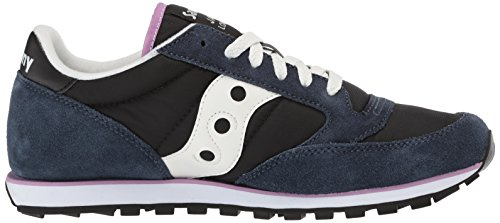 De Chaussures Original Black Femme Saucony Cross Jazz white tgqWWncF