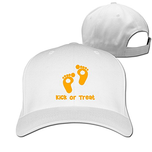 Halloween Costumes Pregnancy Kick Hip Hop Rock