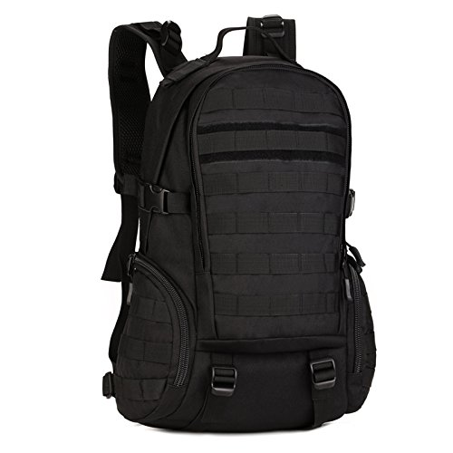 airsoft gear bag - 7