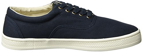Sneaker Marc 70223793501605 Da Ginnastica O'polo Blu navy Scarpe Uomo WEEnZfz