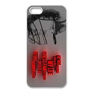 High Quality Specially Designed Skin cover Case Sports inspired from sachin tendulkar nithinsuren iPhone 5 5s Cell Phone Case White
