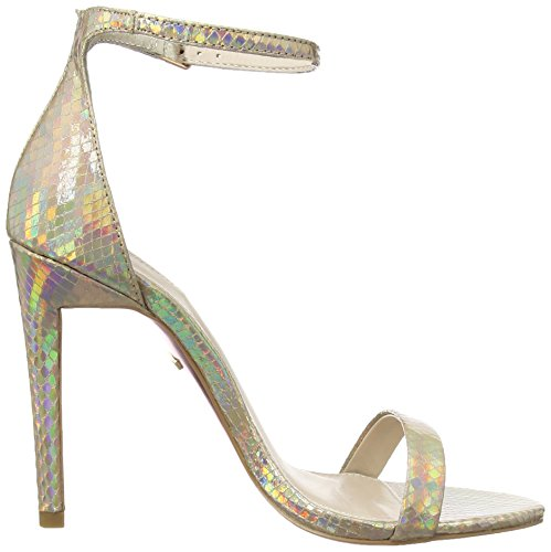 Carvela Gatsby - Zapatos de Tacón para Mujer Dorado - dorado