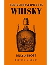 The Philosophy of Whisky: 9