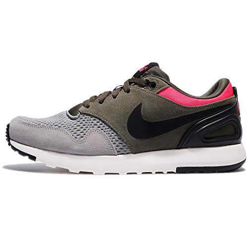 Nike Hommes A