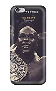 New Arrival Premium 6 Plus Case Cover For Iphone (mayweather)