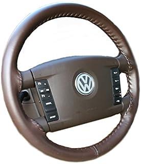 axx steering wheel size - Siteze