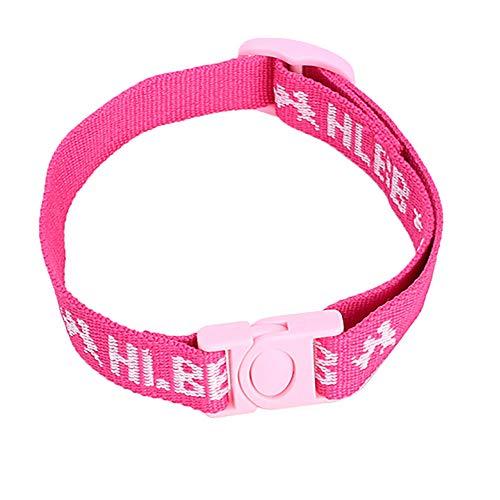Sylar Collares Antiparasitarios para Perros, Collares para Gatos ...
