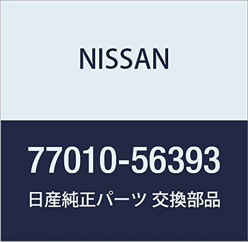 NISSAN(ニッサン) 日産純正部品 ワイパー アーム アッシ\u2015 77010-46274 B01MXIPT6A 77010-46274