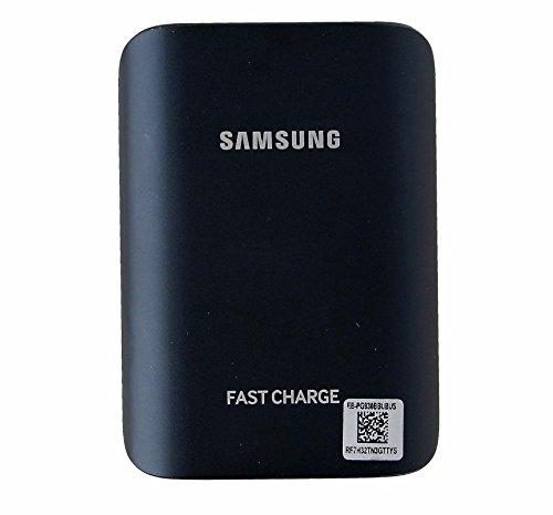 External Battery Charger Samsung - 8