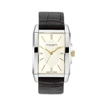 Abeler & SÖhne Damen Armbanduhr 'Elegance' AS3164