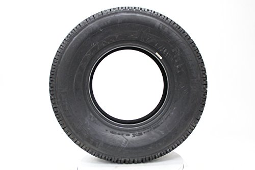 Buy all season pickup truck tires