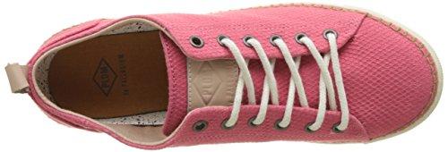 Pink Flach Damen H66 CVS Bel Rose Palladium Slate by PLDM ZXYqwp1Y
