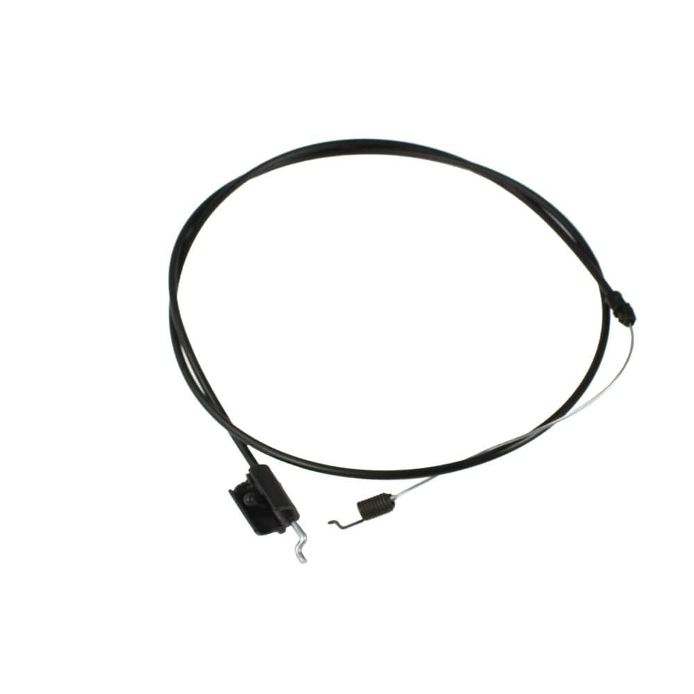 Poulan 532194653 Lawn Mower Drive Control Cable Genuine Original Equipment Manufacturer (OEM) Part for Poulan