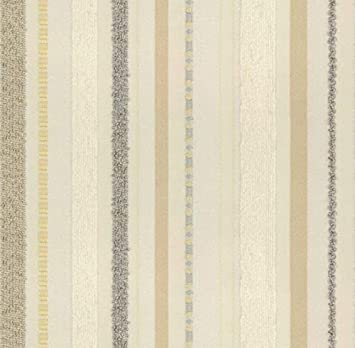 Raumausstatter.de Montreal 3012 - Tela para tapizar ...