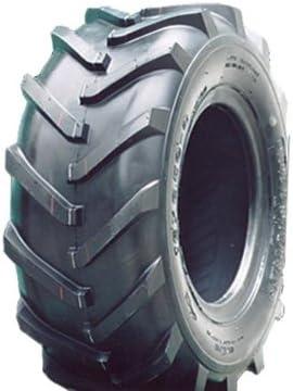 As Profil Reifen 16x6 50 8 Hf255 4pr Auto