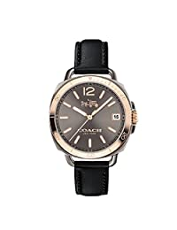 Coach Ladies Analog Casual Quartz Watch (Imported) 14502633