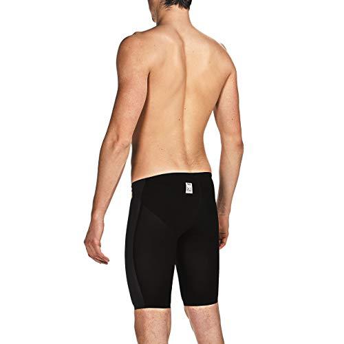 arena Powerskin Carbon Air Jammer Men's Racing Swimsuit