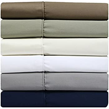 solid splittop california king adjustable california king bed size sheets 4pc