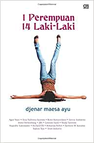 Djenar ayu maesa ebook download free