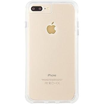 tough iphone 8 case