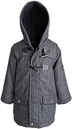 Amazon.com: Little Boys (2-7) - Dress Coats / Jackets &amp Coats