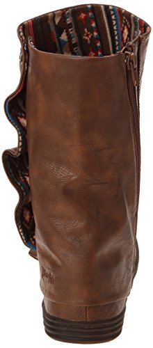 femme Blowfish Roma Raton Blowfish Bottes Raton XO67qwwSv