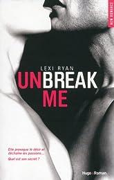 Unbreak me T01 (Français) (1)