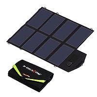 X-DRAGON High Efficency Sunpower Solar P...