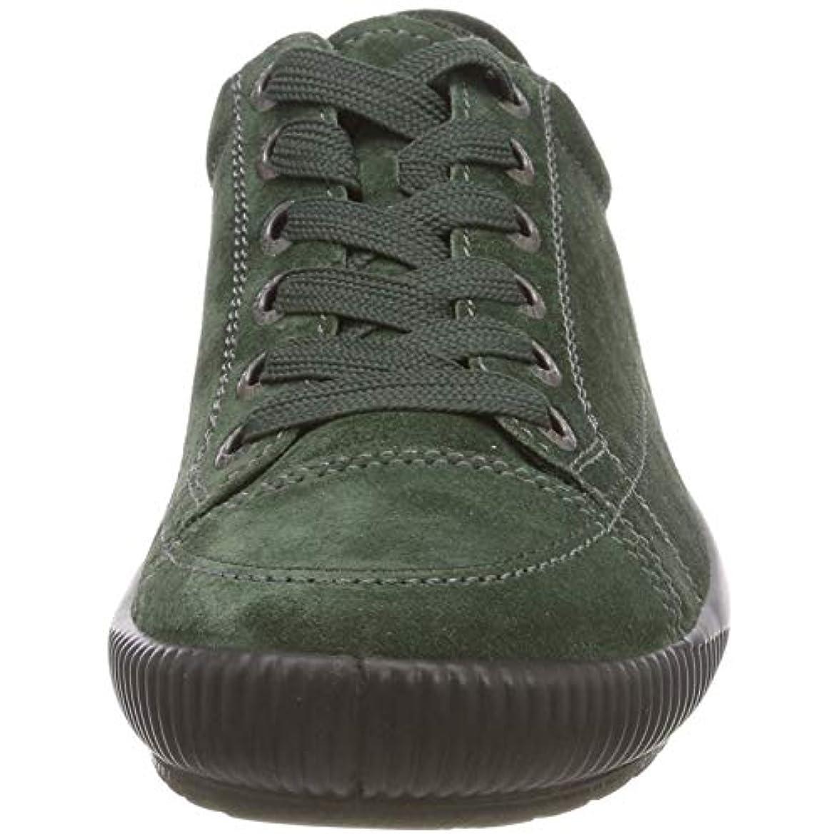 Legero Tanaro Sneaker Donna
