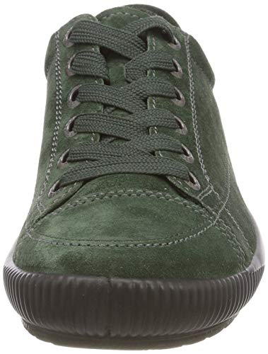 Verde Para 73 salice Mujer Legero Zapatillas 73 Tanaro SxwBqAxZ