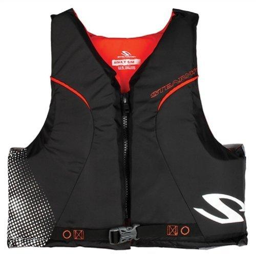 - Coleman Avant 200 Paddlesports Life Vest