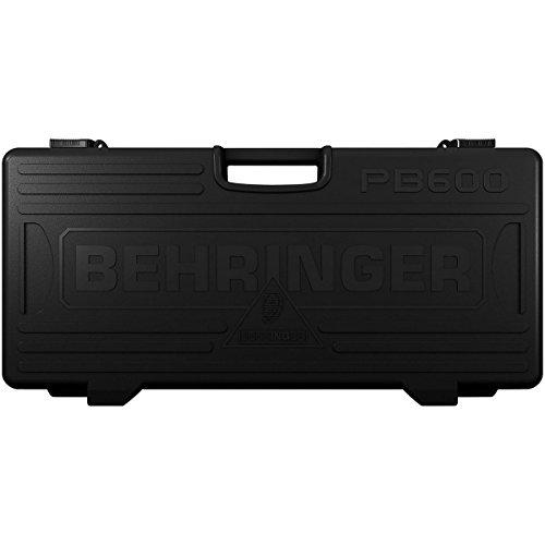Behringer PB600 BEHRINGER