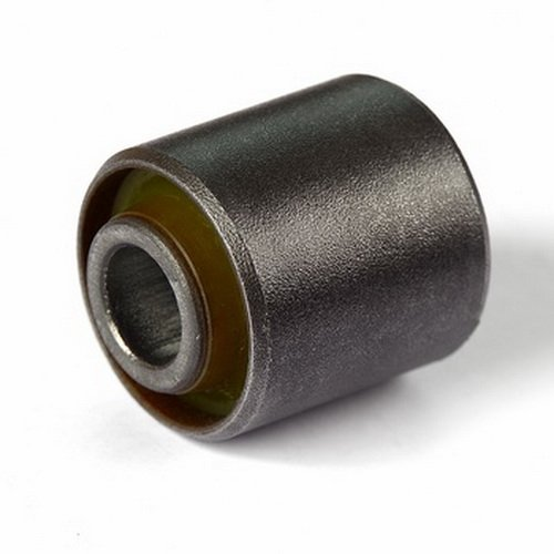 PU Bushing 11-06-1380 Rear Susp. Panhard Rod G Class, CRT