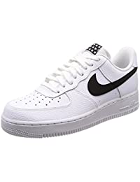 Mens Air Force 1 Low Sneaker