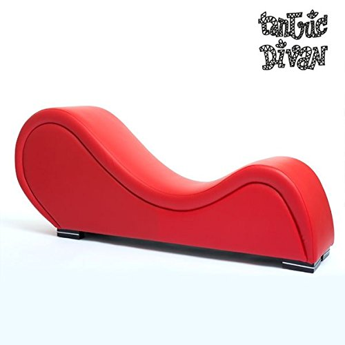 F & A Tantra sofá Kamasutra Relax Sexo Silla Chaise Longue ...