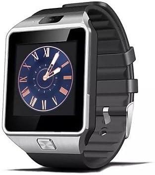 Relojes Hermosos, Para Vestir - para - Smartphone DZ09 - Reloj ...