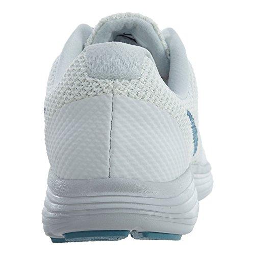 Nike Herren LunarGlide Laufschuhe Schwarz 7 wXXPqYO