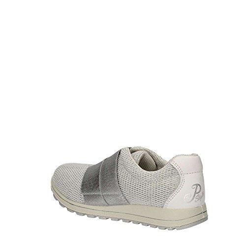 PRIMIGI 75910/00 Sneakers Chica Blanco