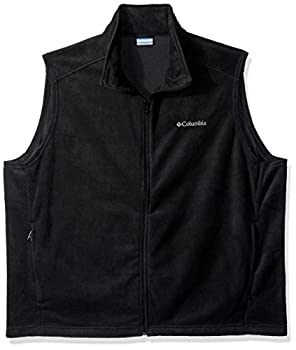 Men's Outerwear Vests