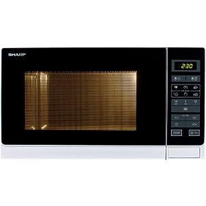 ll➤ Fours micro-ondes - Classique – Guide d achat, Classement ... 751d15ecd8a8