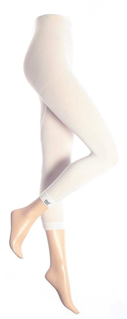 HEAT HOLDERS Tog rated Ladies Thermal Warm Underwear Long Johns
