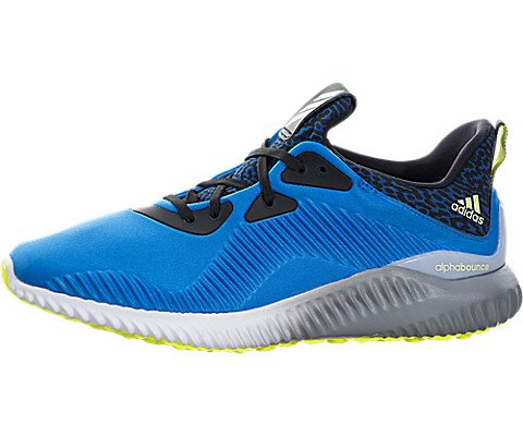adidas-Mens-Alphabounce-M-Running-Shoe