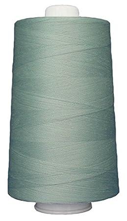 Superior Threads 13402-3004QC Omni 40W Polyester Thread Cream 6000 yd