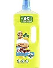 Mr Proper Citron allesreiniger, krachtig, 1,3 l