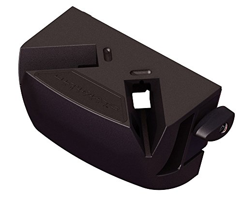 Ultimate Support CMP-485 SUPER CLAMP for Apex and Deltex Series Keyboard Stands