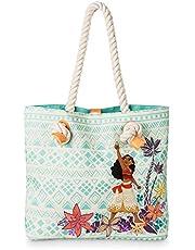 Disney Moana Swim Bag for Girls