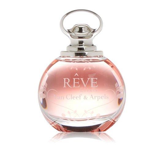 van-cleef-arpels-reve-elixir-eau-de-parfum-33-ounce